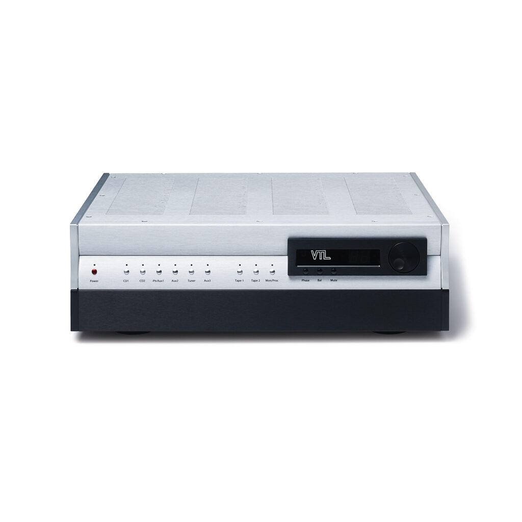 TL-6.5 II